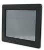 Intel Atom Based Panel PC -- EUDA-S1210 - Image