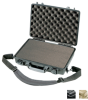 1470 Pelican™ Case -- UCP1470BLN-bc - Image