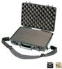 1470 Pelican™ Case -- UCP1470BLN-bc - Image