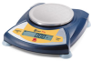 Ohaus Scout Pro Education Balances -- SPE202 -- View Larger Image