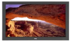 32-Inch AccuSync™ Multimedia Series LCD with Digital Tuner -- ASPV32-AVT