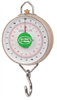 Hanging Dial Scale -- YAM-HDS
