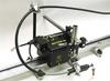 GO-FER III Welding Kit -- GOF-3250-WD