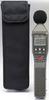 Sound Level Meter -- HHSL