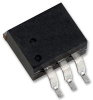 INTERNATIONAL RECTIFIER - IRFS4228TRLPBF - N CH POWER MOSFET, PDP SWITCH, HEXFET, 150V, 83A, D2PAK -- 509106