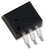 INTERNATIONAL RECTIFIER - IRFS4228TRLPBF - N CH POWER MOSFET, PDP SWITCH, HEXFET, 150V, 83A, D2PAK -- 509106