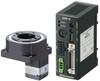 Hollow Rotary Actuator -- DG60-ARAK2-3 -Image