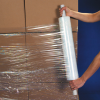 Extended Core Stretch Film, 15