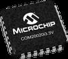 Interface, ARCNET-CircLink Controllers -- COM20020i3.3V