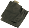 Bags - Conductive -- 65-102 - Image