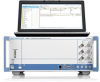 IoT Carrier Acceptance Test System -- TS-290