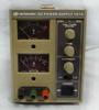 DC Power Supply -- 1610