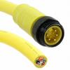 Circular Cable Assemblies -- 889-2386-ND -Image