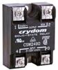 CS Series CSW2410-10 Relay -- CSW2410-10 -Image