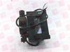 EMEC BDE-12 ( PUMP 1.44L/H 220VAC ) -Image