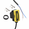 Optical Sensors - Photoelectric, Industrial -- 2170-QS30EX-ND -Image