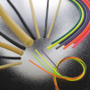 Latex Tubing - Image