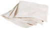 PIG Base Encapsulating & Neutralizing Pillow -- PIL353 -Image