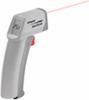Raytek MiniTemp MT-4 Infrared Laser Thermometer -- FL2442328