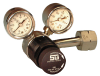 Spectra Gas 7621 High-Purity VOC Regulator