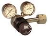 Spectra Gas 7621 High-Purity VOC Regulator