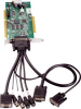 C2-260 Internal PCI/ISA Card Video Scaler -- C2-260