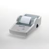 RS-P25 Compact Printer