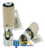 Leviton Candle Socket Keyless Lampholder -- 9800