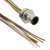 Circular Cable Assemblies -- 277-7279-ND -Image