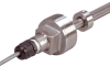 Continuous Level Reed Switch -- LVR200 Series