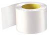 3M™ Adhesive Transfer Tape 91022 -- 91022