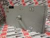 PANELBOARD SWITCH FUSIBLE 600AMP 600VAC -- FDPW366R