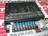 POWER SUPPLYINPUT 120/240V 50/60HZ FUSED 2A/250V -- PS50A