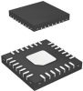 Embedded - Microcontrollers -- R5F21182NP#U0-ND