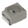 LED Indication - Discrete -- 475-2707-1-ND -Image