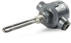 Immersion Heater - Screw Plug - Light Weight Oil Applications -- ARMTO-1