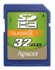 Memory Cards -- 1582-1014-ND - Image