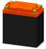 12.8V 5Ah LiFePO4 High Rate Battery for Start - Image