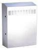 Datacommunication Cabinet -- RE2 - Image