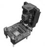 72X Series CSP/BGA/QFN Devices Lidded -- 72X Series -Image
