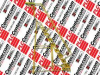 GLOBAL INDUSTRIAL WG607468 ( DIRECTIONAL LADDER 8FT STEEL ) -Image