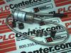 DYNISCO PT462XL-10M-6/18 ( PRESSURE TRANSDUCER 0-10000PSIG 10VDC 18INFLEXSTEM ) -Image