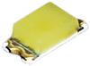 LED Indication - Discrete -- 846-1108-6-ND -Image