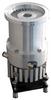 Compound Molecular Pump -- FF-100 / 110E - Image