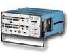 450VA High Power Relay Test 1 Phase -- DOB-F2253