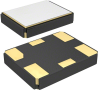Oscillators -- 1253-1392-1-ND - Image