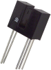 Optical Sensors - Photointerrupters - Slot Type - Logic Output -- 365-1800-ND -Image