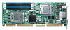 Single Board Computer -- ROBO-8120VG2R - Image