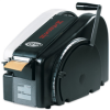 Marsh - TD2100 Manual w/Heater Paper Gum Tape Dispenser -- MARSHTDH