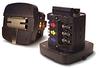 Electro Industries Power Meter -- EI/SHARK-200T-60-2-V3-D-X